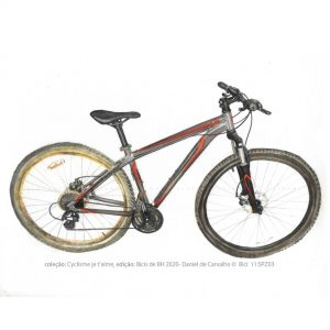 SPECIALIZED FULL